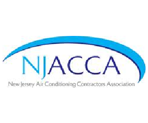Air-Conditioning Contractors of America