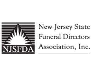 New Jersey State Funeral Directors Association