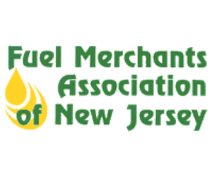 Fuel Merchants Association of New Jersey