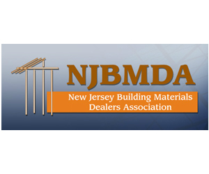 New Jersey Building Material Dealers Association