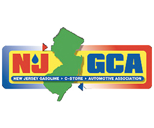 New Jersey Gasoline C-Store Automotive Association