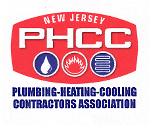 New Jersey Plumbing Heating Cooling Contractors Association
